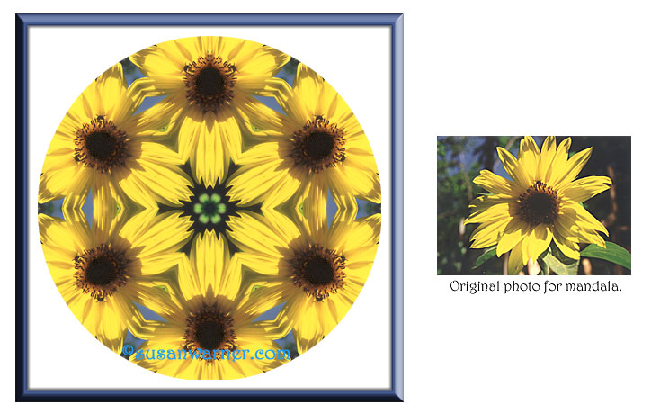 sunflower_bee_mandala.jpg